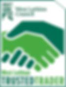 Trusted Trader Logo - hi res_edited.jpg