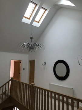 high ceilings.jpg