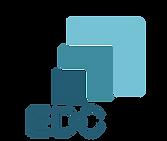 EDC Painters & Decorators logo