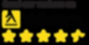 Yell-Read-Our-Reviews-Logo-RGB-Transpare