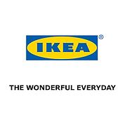 Ikea ideas for home decor