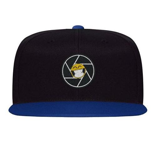 JOM Proud Hat