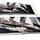 Thumbnail: Custom Layflat Book