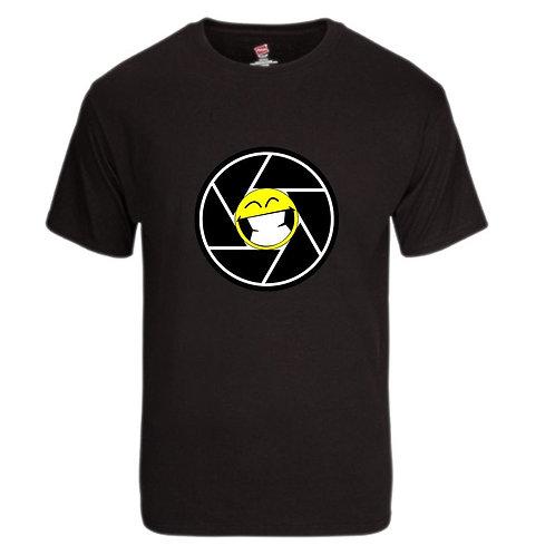 JOM Proud T-Shirt