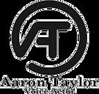 AARON_TAYLOR_LOGO.png