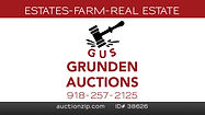 Grunden-Auctions-YMCA ad.jpg