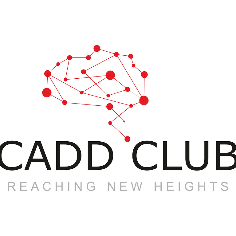Course for CADD CLUB Members