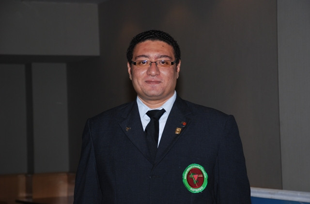 African SnookerTue (53).JPG