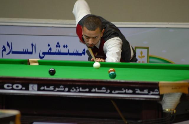 African SnookerTue (61).JPG