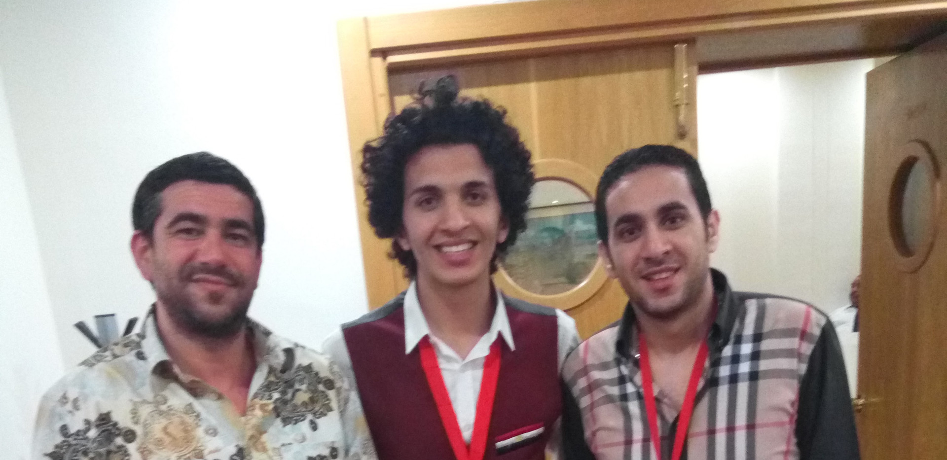 2- Tunis 2017.jpg