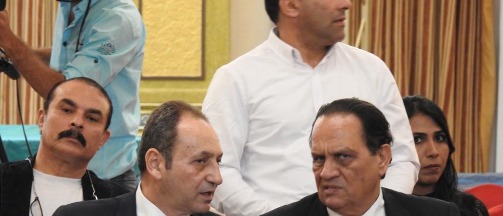 Egypt 2017 -38.jpg