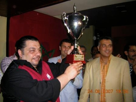 Morocco 2007 -73.JPG