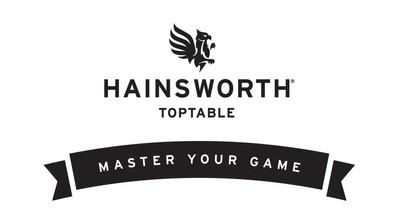 Hainsworth Match cloth