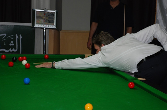 African SnookerTue (88).JPG
