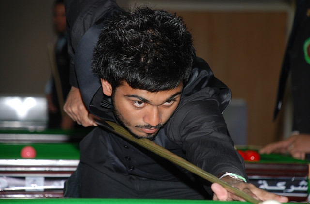 African SnookerTue (43).JPG