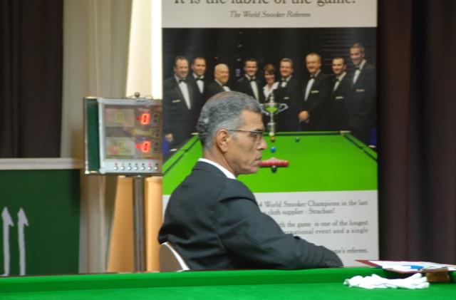African SnookerTue (115).JPG