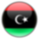 Libya.png
