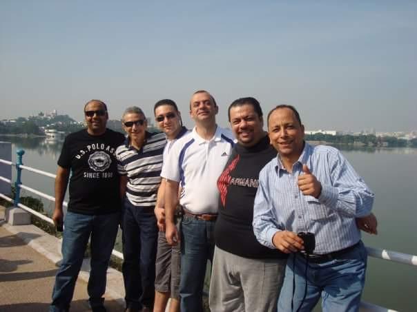 Morocco 2007 - 0.jpeg
