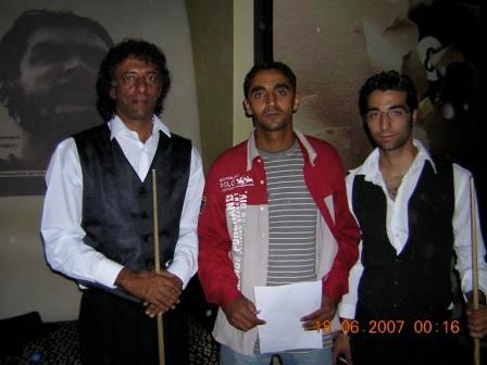 Morocco 2007 -15.JPG