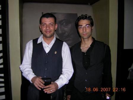 Morocco 2007 -40.JPG