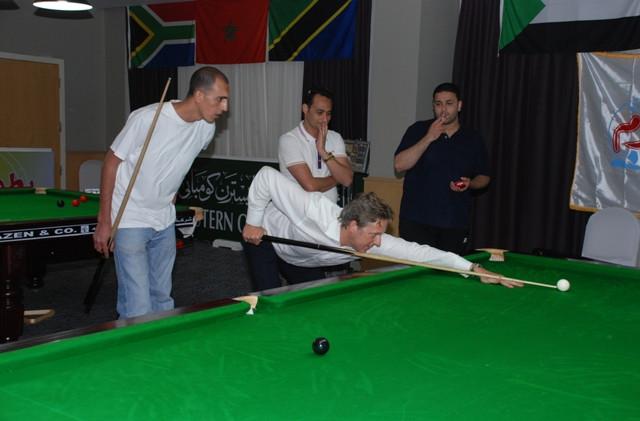 African SnookerTue (102).JPG