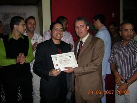 Morocco 2007 -76.JPG