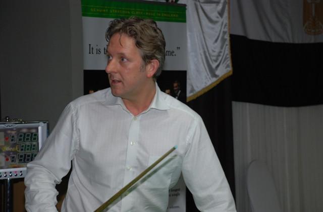 African SnookerTue (98).JPG