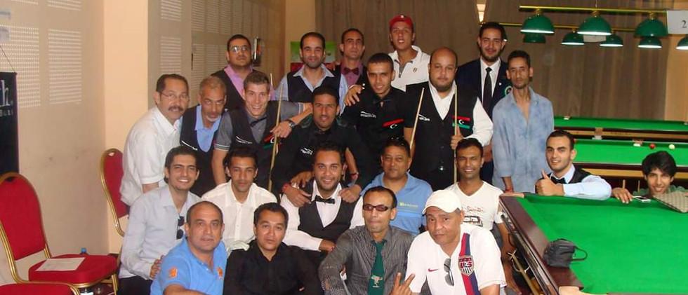 Morocco 2013.jpg