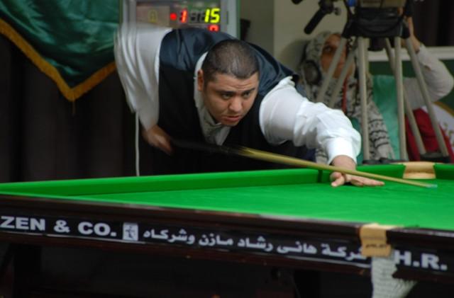 African SnookerTue (66).JPG