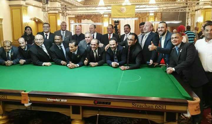 Egypt 2017 -18.jpg