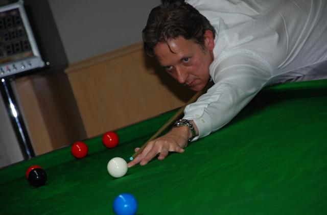 African SnookerTue (94).JPG