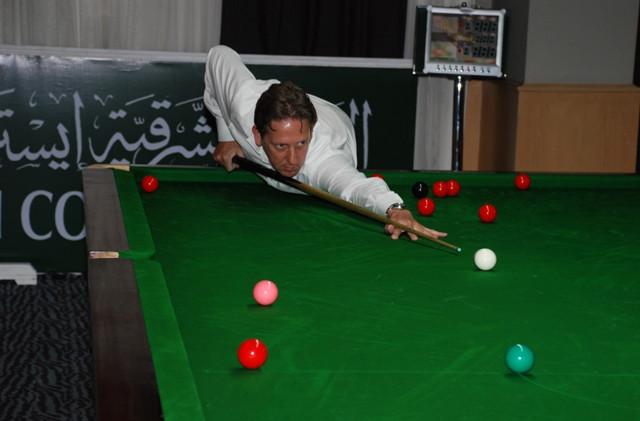 African SnookerTue (89).JPG