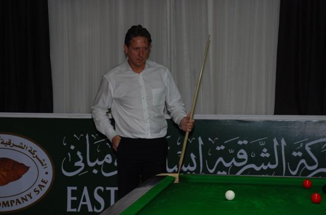 African SnookerTue (90).JPG