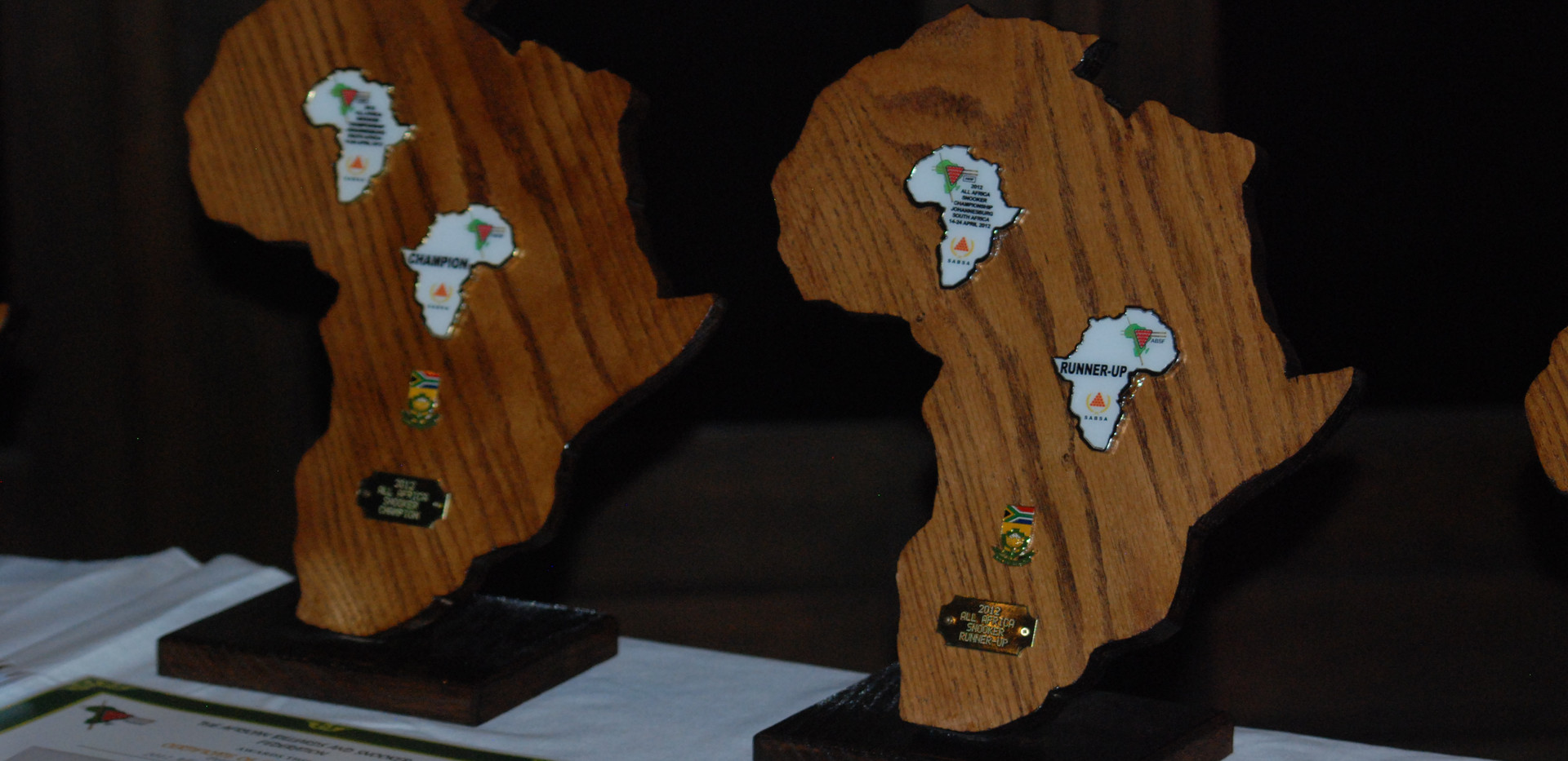 South Africa 2012-2.JPG
