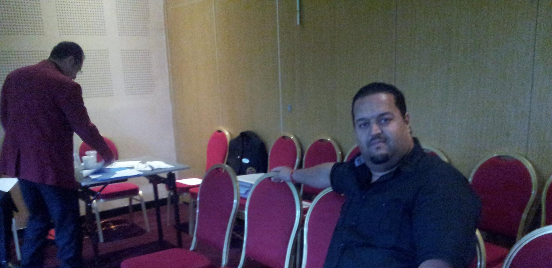 Morocco 2013-8.jpg