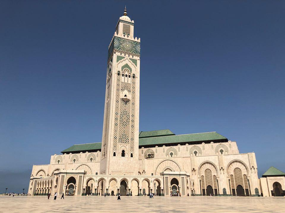 Morocco96.jpg