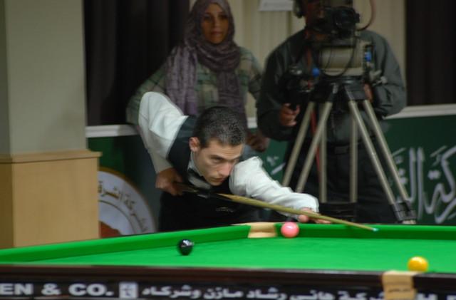 African SnookerTue (122).JPG
