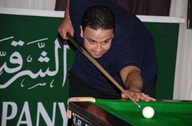 African SnookerTue (91).JPG