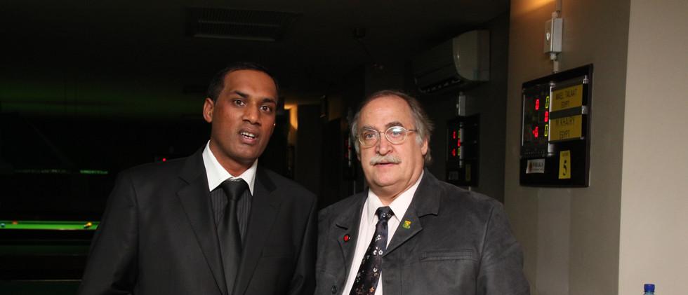 South Africa 2012-52.JPG