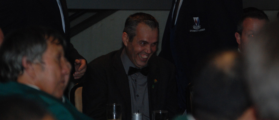 South Africa 2012-21.JPG