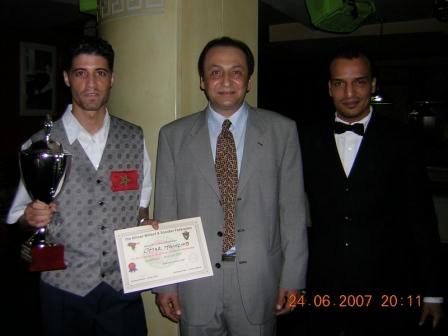 Morocco 2007 -79.JPG