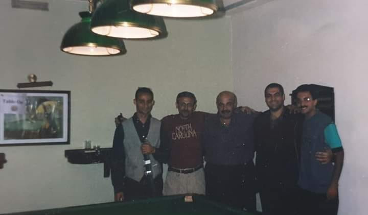Morocco 2000 - 7.jpg