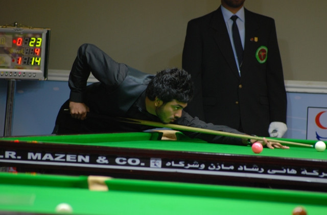 African SnookerTue (76).JPG