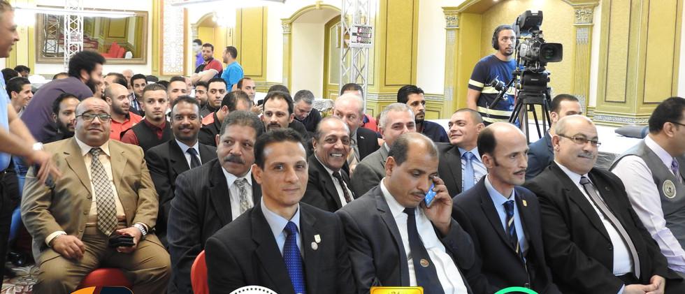 Egypt 2017 -46.jpg