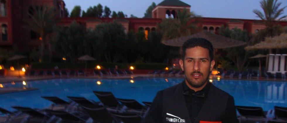 Morocco 2013-21.jpg