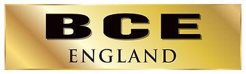 BCE England