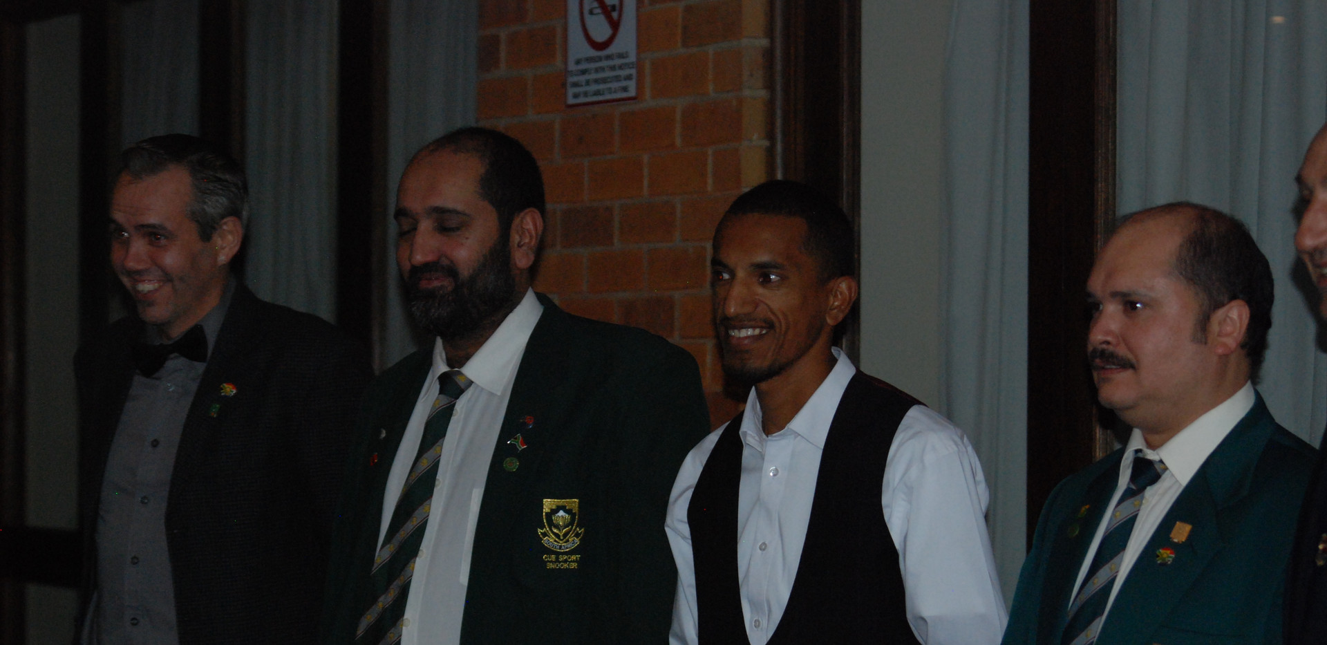 South Africa 2012-33.JPG