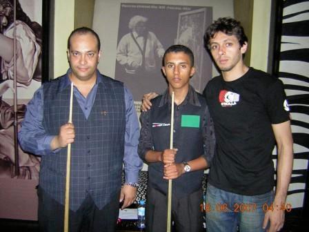 Morocco 2007 -20.JPG