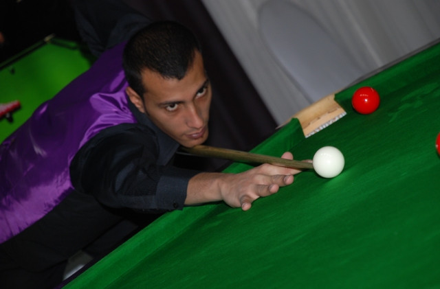 African SnookerTue (51).JPG