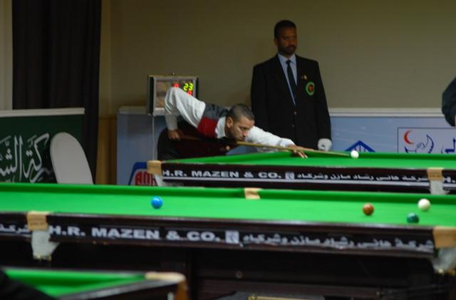 African SnookerTue (78).JPG